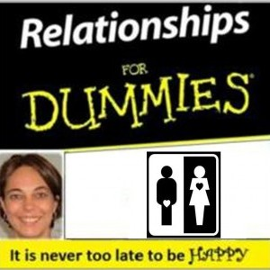 BeaCafé 126 - Relationship for dummies