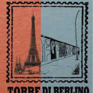La Tour & die Mauer