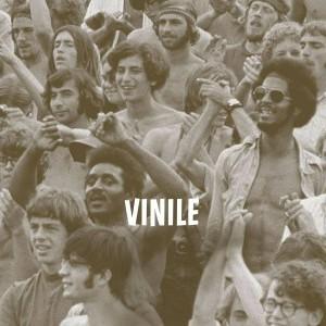 VINILE #6