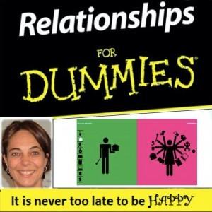 BeaCafé 119. Relationship for dummies