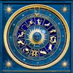 Se gli oroscopi sono tutte cazzate, perché leggi sempre il tuo segno?
