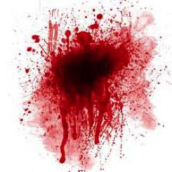 Teoria e pratica dell'andare a morire ammazzati