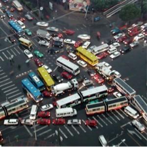De bello traffico