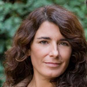 Sofia Klein